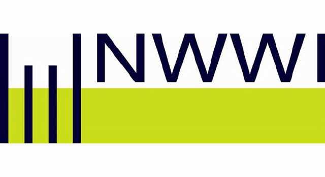 Taxatie Assen NWWI